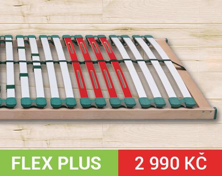 flex-plus-2990