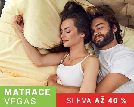 matrace-akce-vegas-2