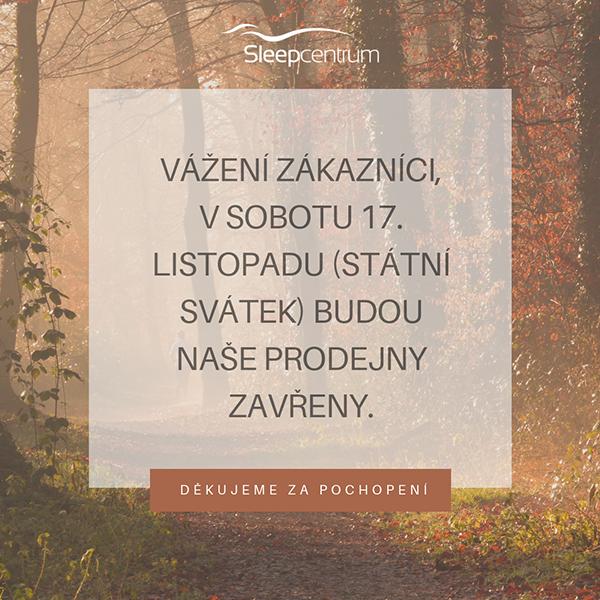 svatek_11