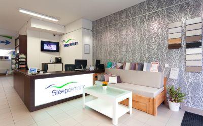 sleep-centrum-praha-9-18-hlavni-foto