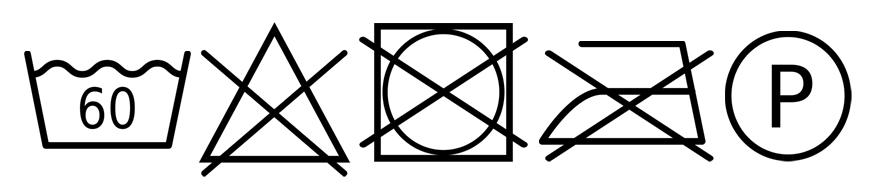 symbolyudrzby