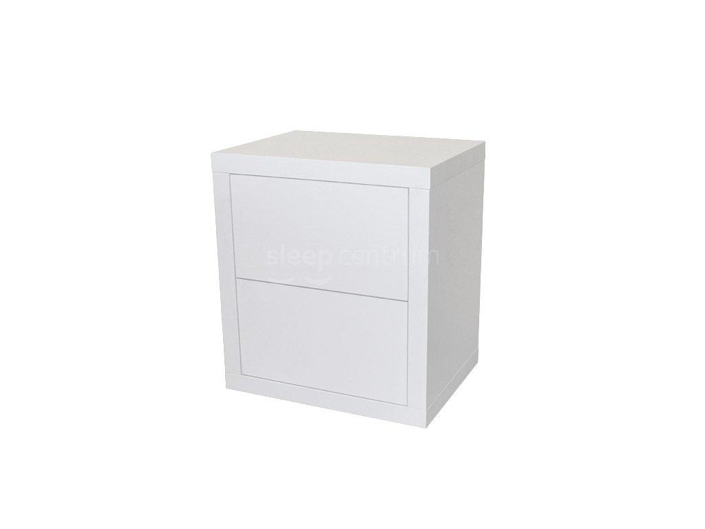Noční stolek NS2