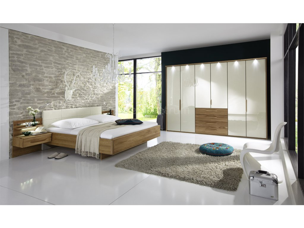 postel torino 1 sleep centrum. Black Bedroom Furniture Sets. Home Design Ideas