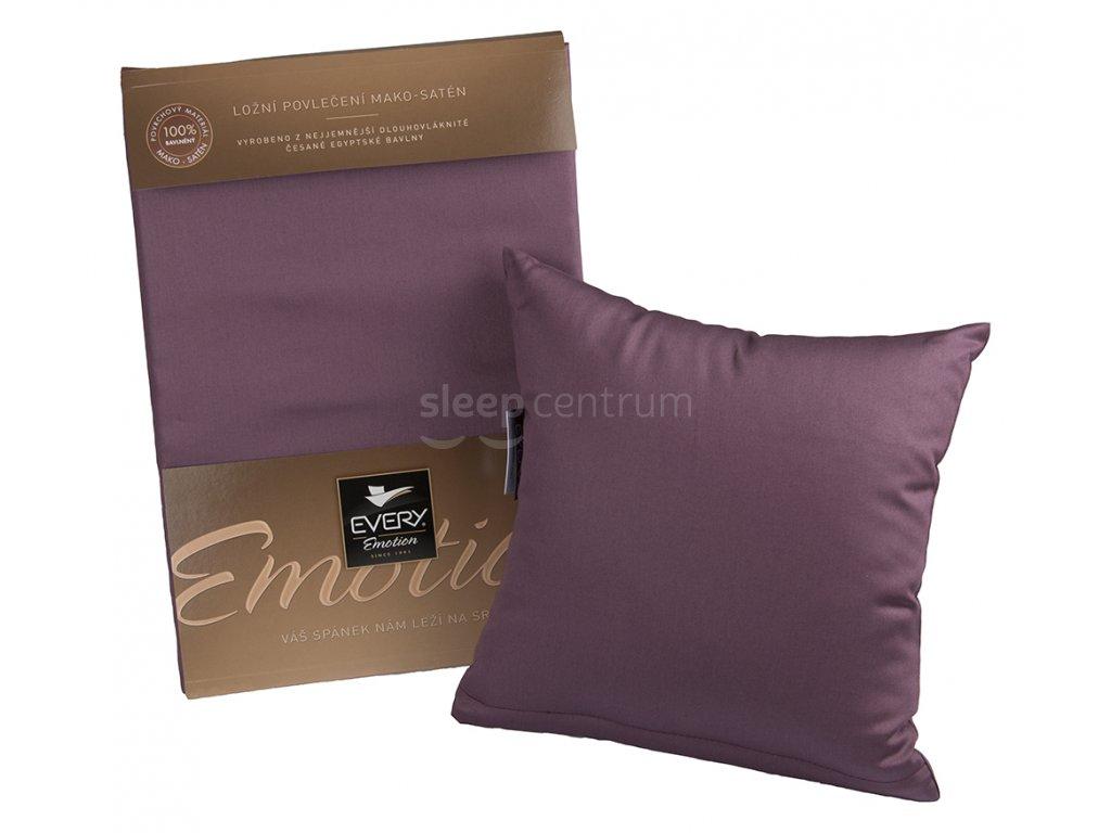 5701 purpur