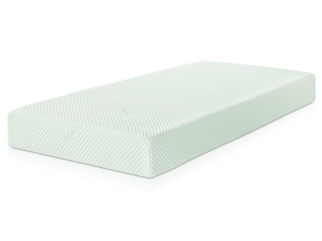 matrace tempur cloud 19 sleep centrum. Black Bedroom Furniture Sets. Home Design Ideas