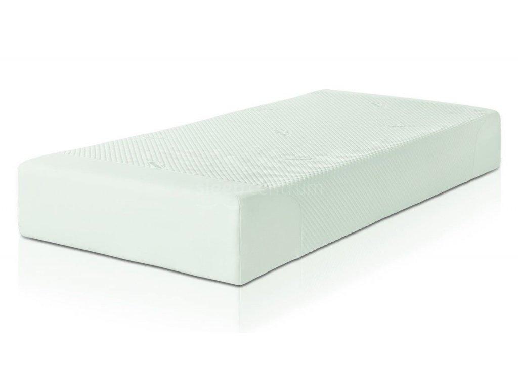 matrace tempur cloud 25 sleep centrum. Black Bedroom Furniture Sets. Home Design Ideas