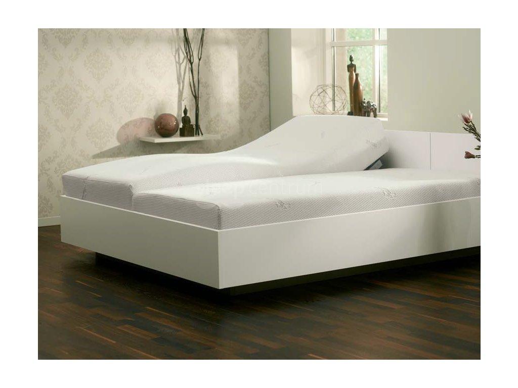 matrace tempur sensation 21 sleep centrum. Black Bedroom Furniture Sets. Home Design Ideas