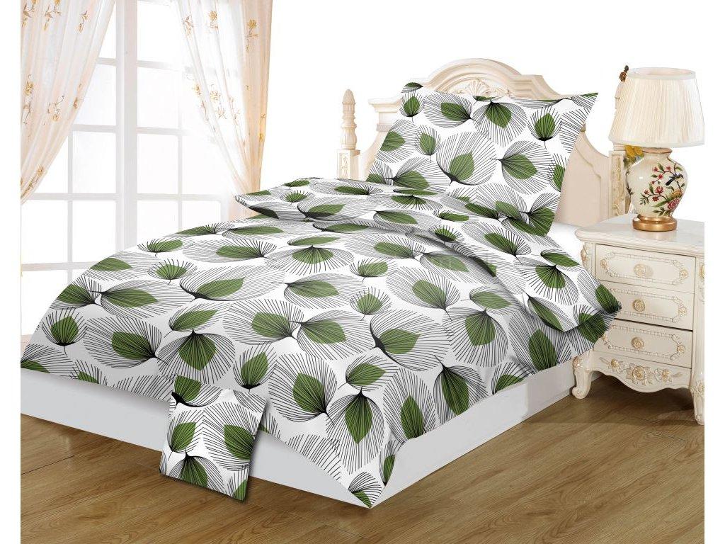zelenelistky 1