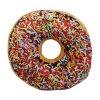 Jahu 3D Donut č. 3 dekorační polštář