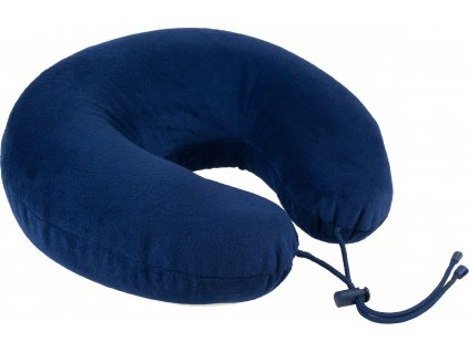 N 5400 MemoryFoam Premium Blue 5
