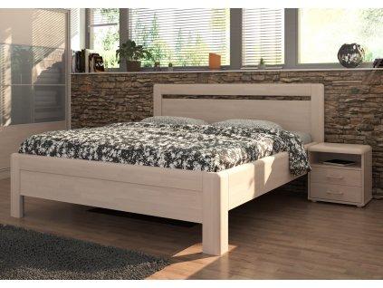 BMB Adriana Klasik postel - buk