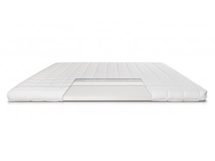 FlexyFlex Flex Memory Top Plus krycí matrace (Rozměr 90 x 200 cm)