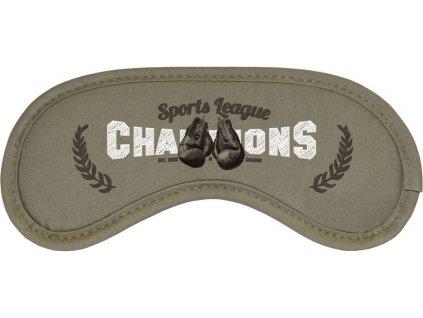 M 3065 Champions small 7f6047e0