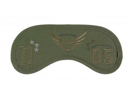 Maska na spaní - Daydream Army