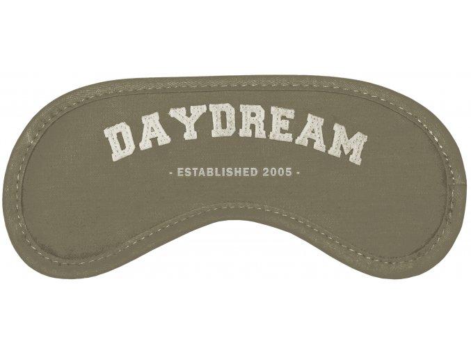 Daydream Established Stone maska na spaní