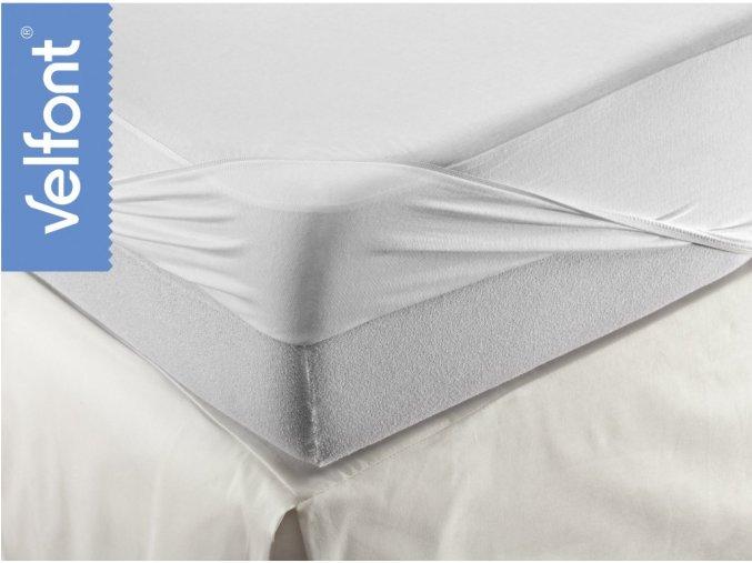 matracový chránič