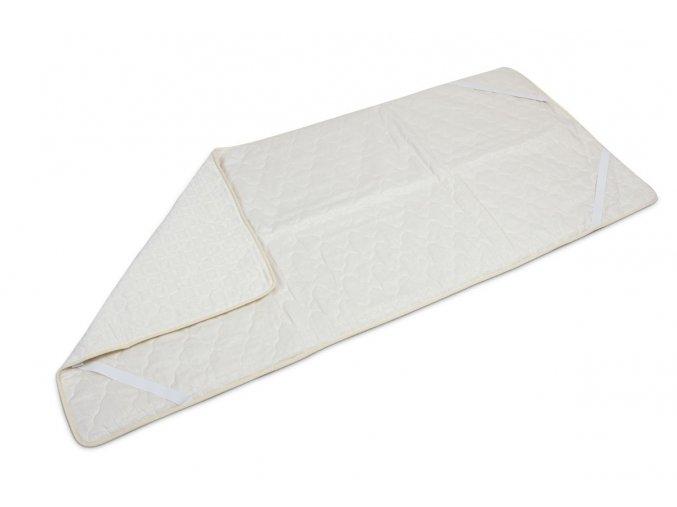 Chránič na matrace BB-1 90 x 200 cm - výprodej