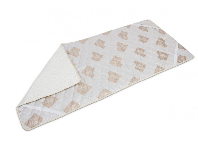 Chránič na matrace TB-1 90 x 200 cm - výprodej