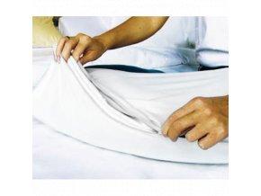 Povlak na polštář Tempur Sonata