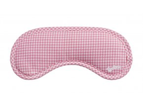 Maska na spaní - Daydream Betsy Pink