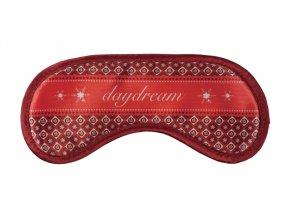 Maska na spaní - Daydream Christmas