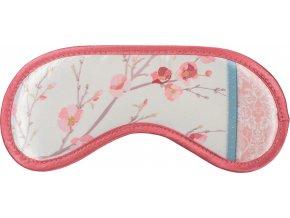 Maska na spaní - Daydream Flowering