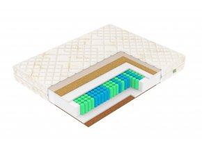 bs mattress f3