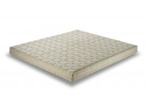 Náhradní potah na matraci Tempuer Basic