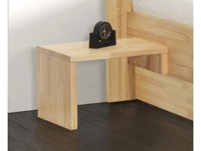 Vykona NM 0 noční stolek