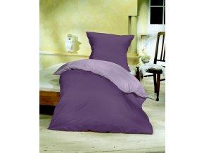 fialová sv.fialová