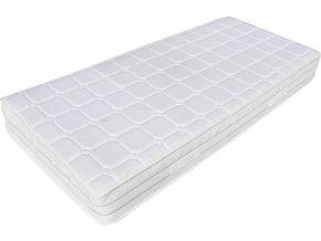 Matrace Cool Memory 90 x 200 cm - výprodej (Rozměr 90 x 200 cm)