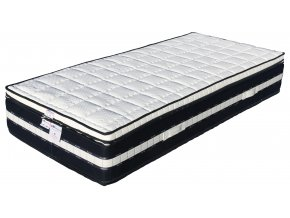 Matrace Imperial Dream 90 x 200 cm - výprodej (Rozměr 90 x 200 cm)