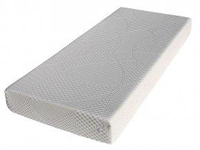 Matrace Signoria 90 x 200 cm - výprodej (Rozměr 90 x 200 cm)