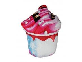 cupcake9 nahrada2