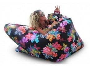 sofa amelia