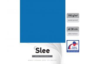 slee kr.modr ikonky male