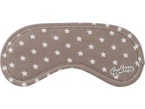 A 1044 WF Stars Brown