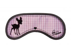 Maska na spaní - Daydream Bambi