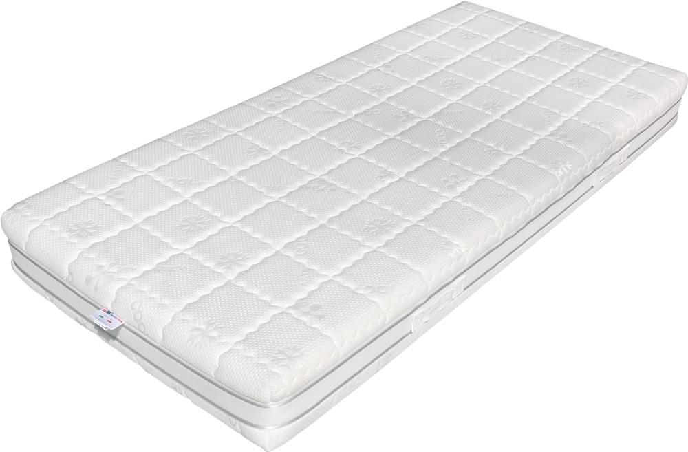 Matrace Clima Confort plus Rozměr: 90 x 200 cm