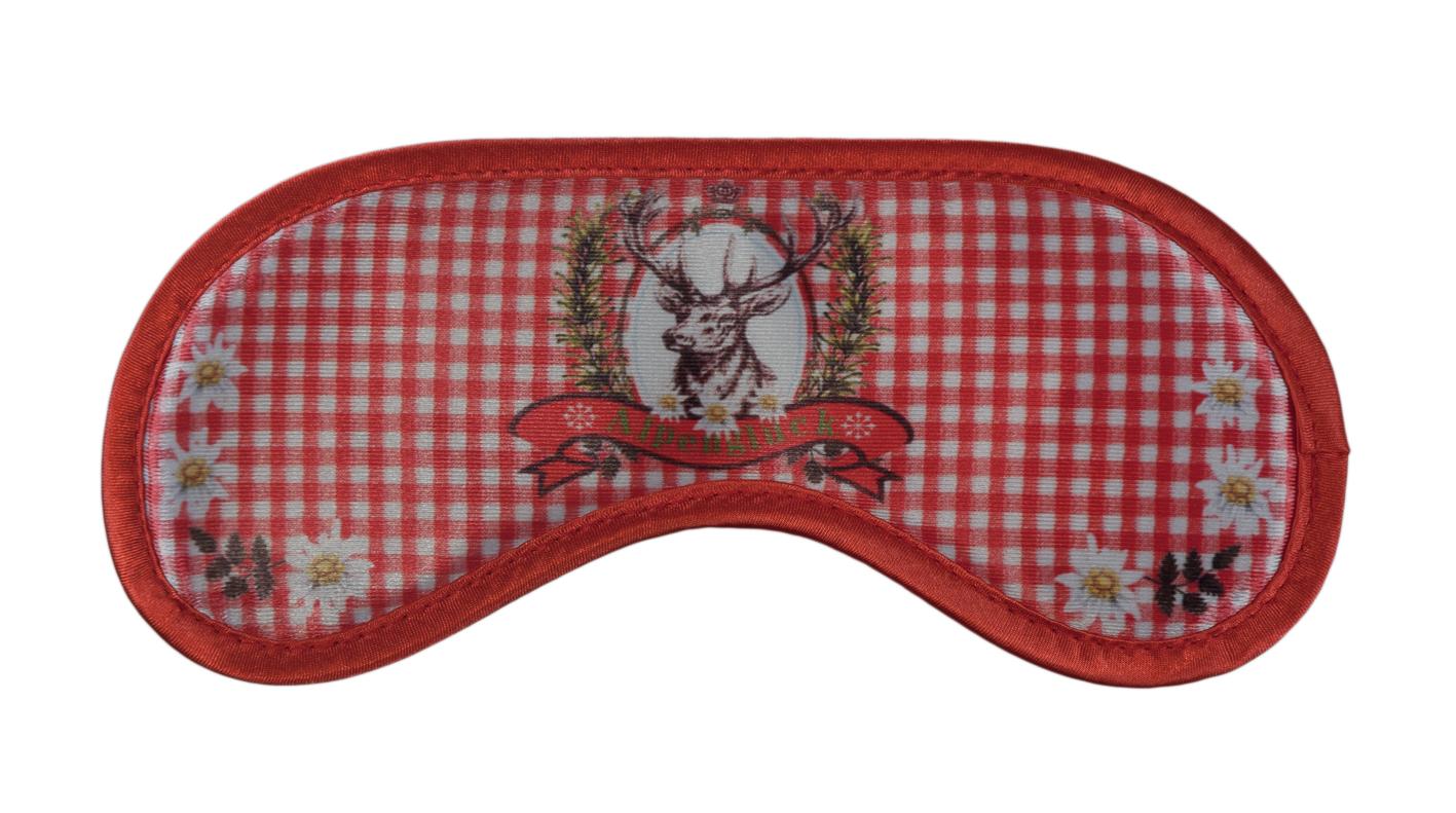 Maska na spaní - Daydream Deer