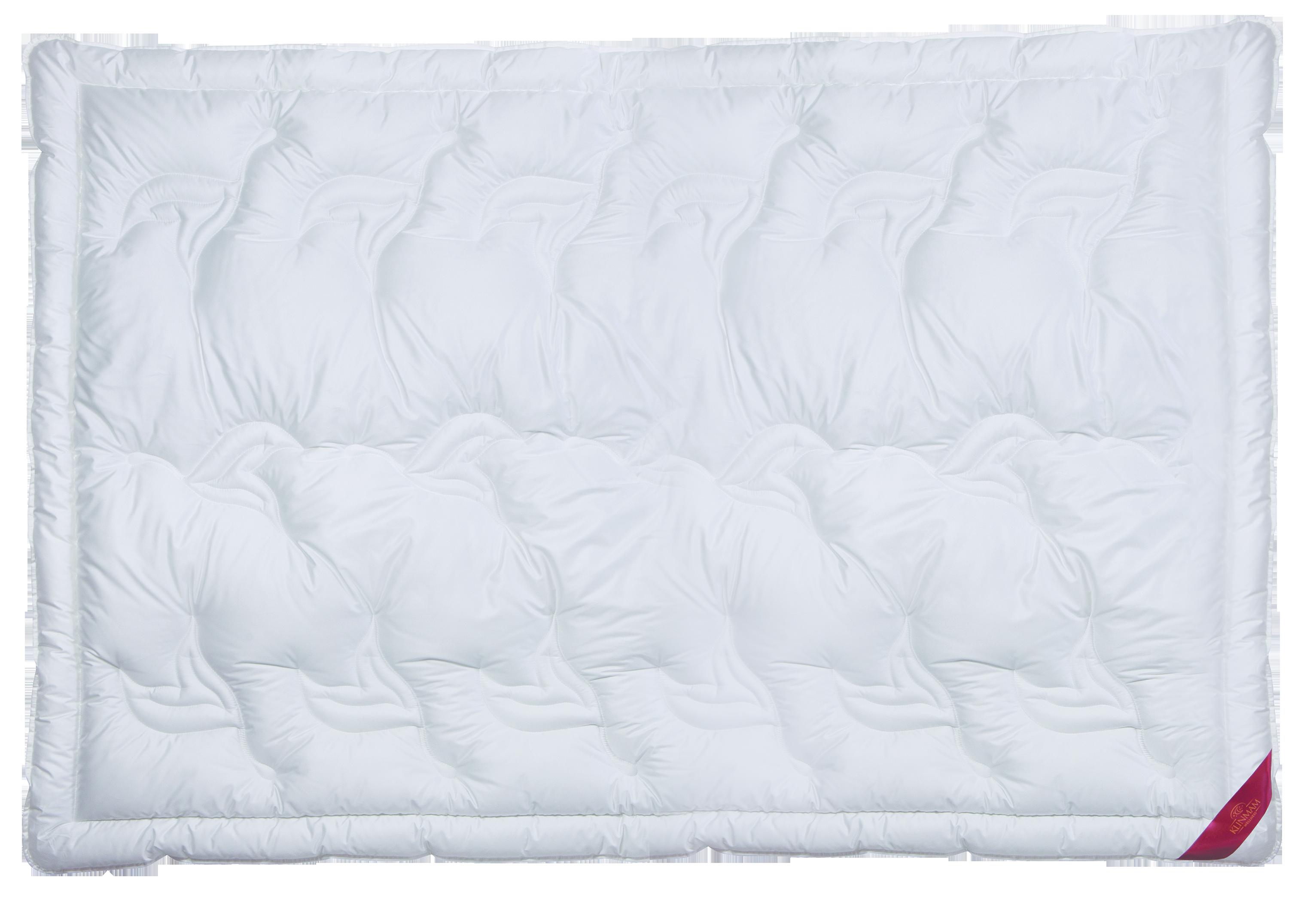 Přikrývka Tencel Rozměr: 135 x 200 cm (300 gr/m2)