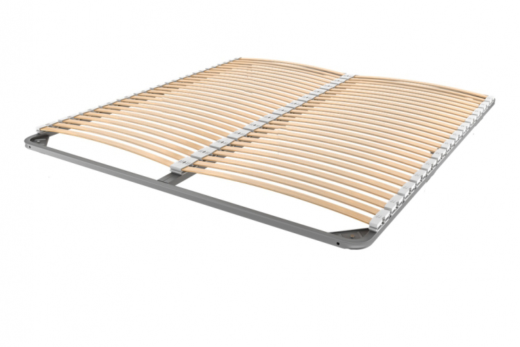 Lamelový rošt Premium Rozměr: 180 x 200 cm