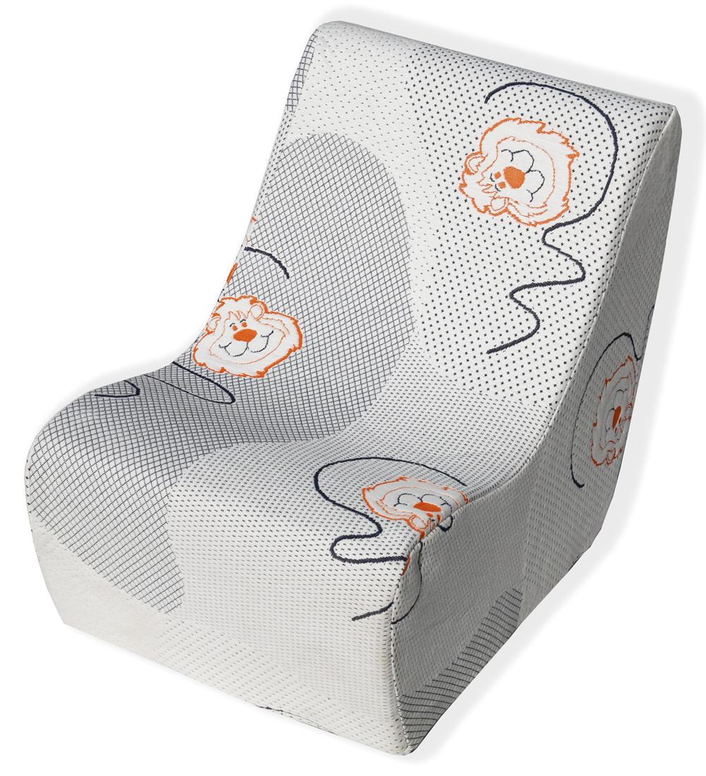 Dětská sedačka - výprodej