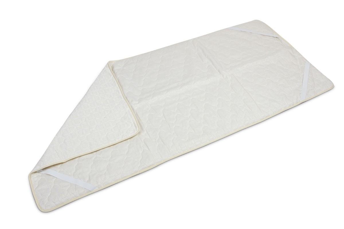 Chránič na matrace BB-1 Rozměr: 80 x 200 cm