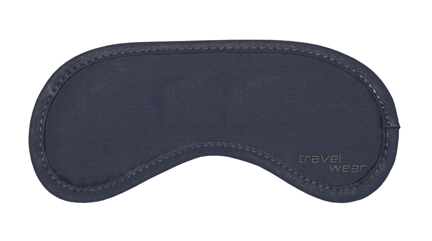 Maska na spaní - Daydream Travel Wear Navy