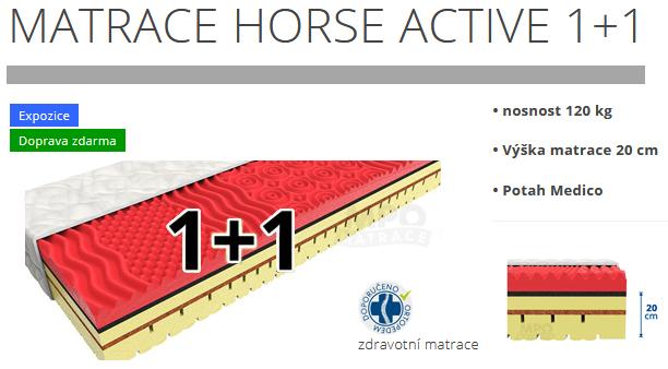 matrace-siesta-HA-CLA-2