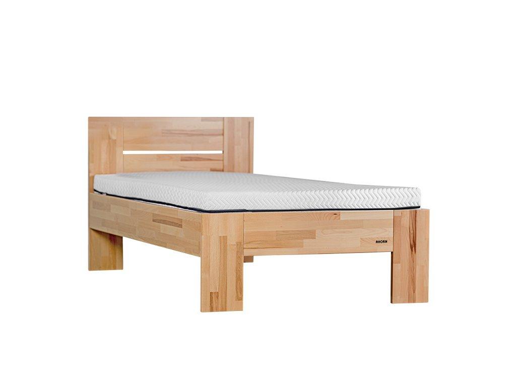 postel Vento jednoluzko produkt
