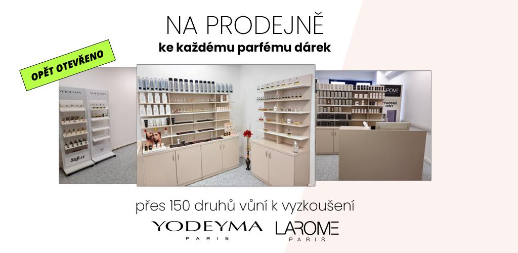 prodejna_banner