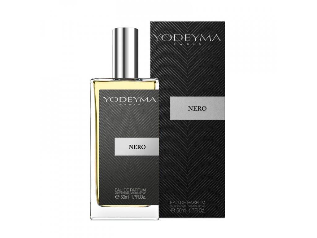 Nero (Parfémovaná voda 50)