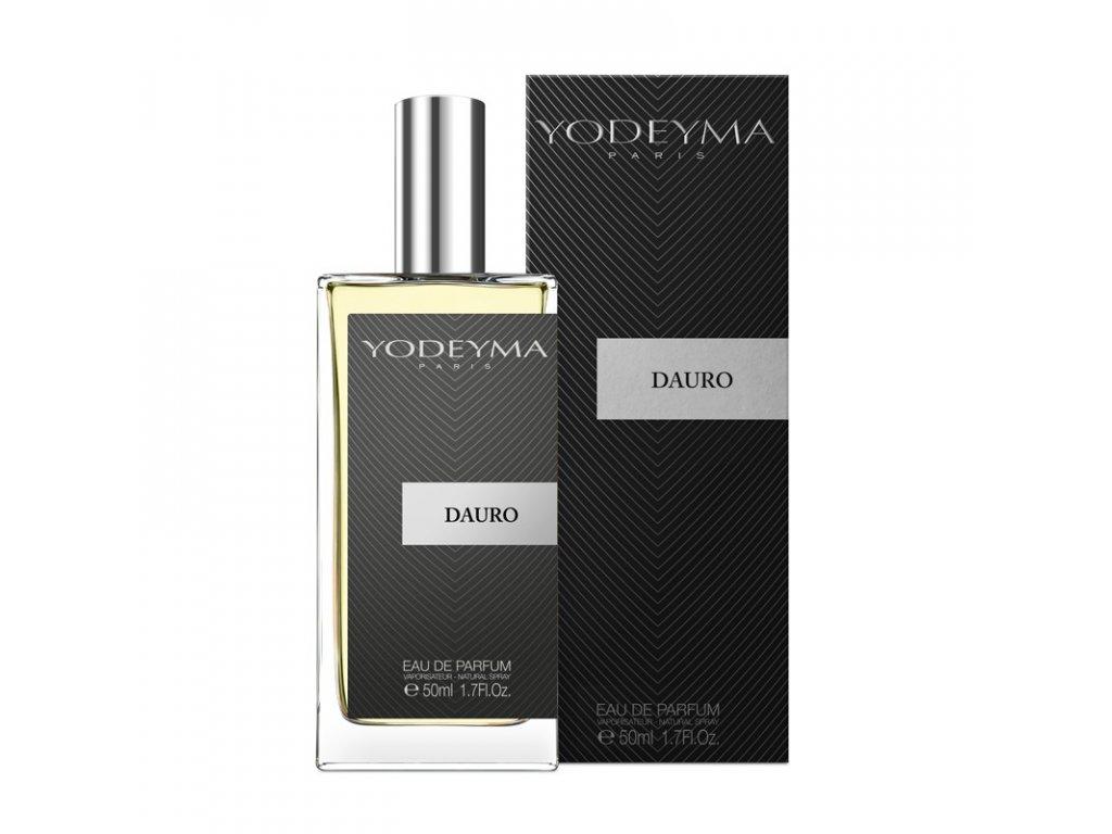 Dauro (Parfémovaná voda 50)
